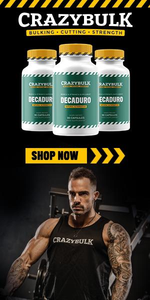 Donde comprar esteroides para musculos testosteron gel oder tabletten