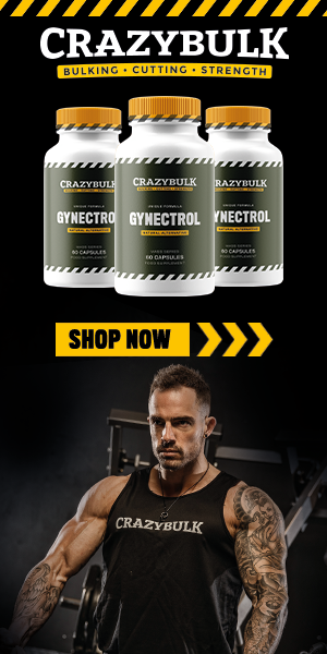 Steroidi kur pirkt venta de esteroides bucaramanga