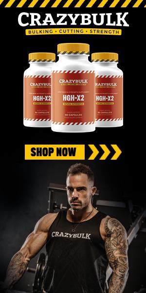 Acheter steroide oral köp anabola steroider på nätet