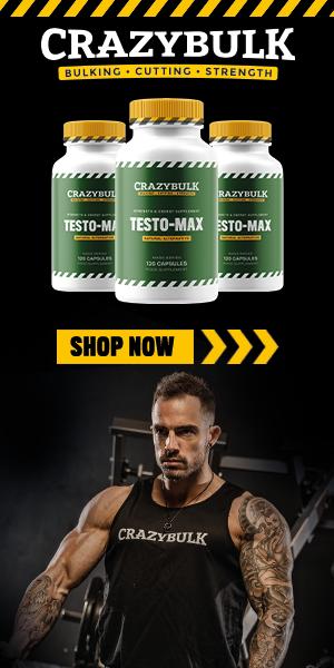 Anavar kopen apotheek köpa steroider i sverige