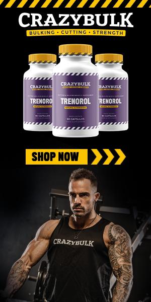 Köpa anabola steroider på nätet første steroide kur
