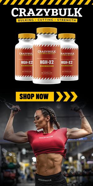 Comprar testosterona inyectable online