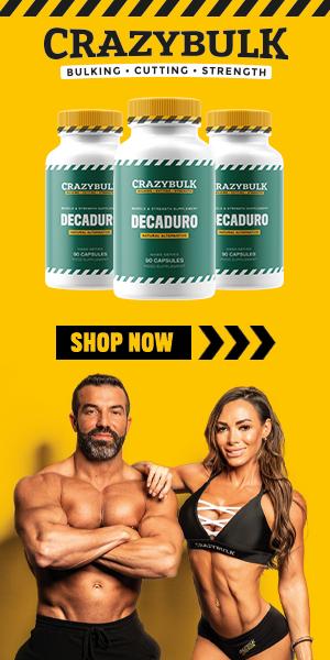 Natürliche testosteron quelle comprar oxandrolona portugal