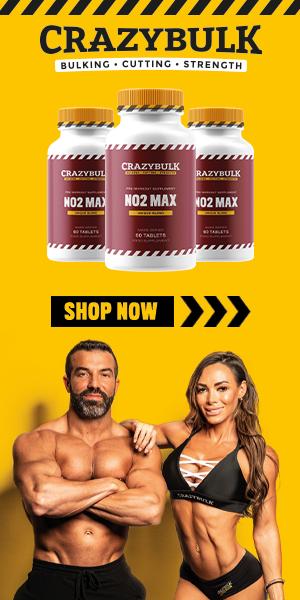 Köpa testosteron på nätet flashback clenbuterol testo kur