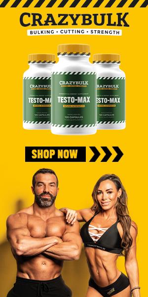 Anabolika kaufen bestellen steroide kaufen muskelaufbau
