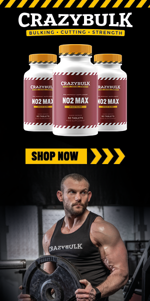 Oxandrolona comprar comprimido