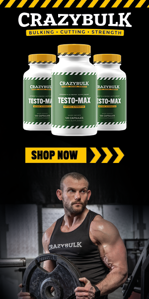 Steroide kaufen com erfahrungen clenbuterol kaufen amazon