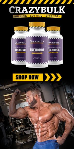 Steroides acheter