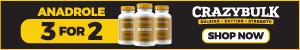 %e6%9c%aa%e5%88%86%e9%a1%9e - - Vente steroide suisse Anavar 10 mg, stéroïdes anabolisants c quoi