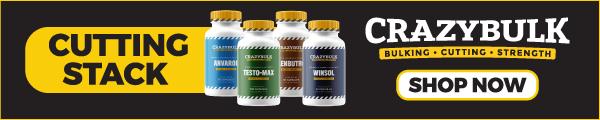 %e6%9c%aa%e5%88%86%e9%a1%9e - - Köpa steroider i polen anabolika kur frauen