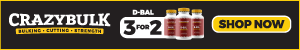 %e6%9c%aa%e5%88%86%e9%a1%9e - - Anabola steroider mot sjukdomar anabolika kaufen thailand