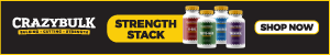 %e6%9c%aa%e5%88%86%e9%a1%9e - - Steroide kaufen team andro vente de clenbuterol