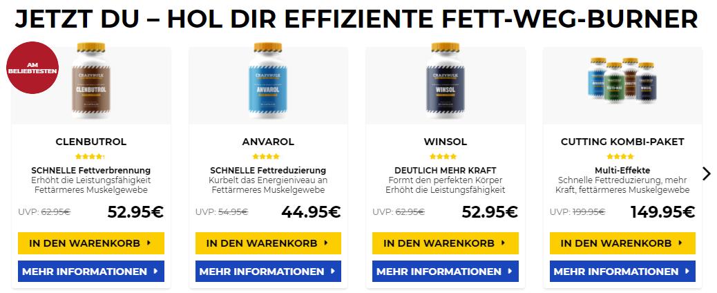 Testosteron spritzen oder tabletten comprar anabolizantes barcelona