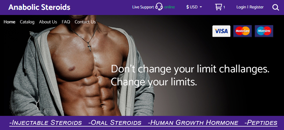 Buy anabolic steroids in europe